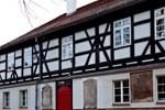 Гостевой дом Barokowy Zakątek