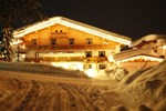 Alpenresidenz Leutasch