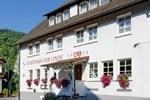 Отель Gasthaus Zur Linde