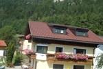 Апартаменты Haus Reintal