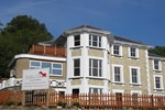 Апартаменты Shanklin Villa Apartments