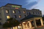 Отель Buffalo/Amherst Courtyard by Marriott
