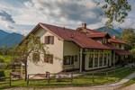 Отель Tourist Farm Pri Kafolu