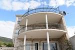 Апартаменты Apartments Čordarov 3