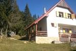 Guest House Nela