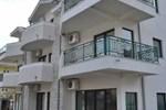 Апартаменты Đenovići Apartments