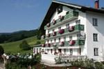 Отель Hotel Dorferwirt