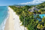 Отель Beachcomber Dinarobin Hotel Golf & Spa