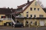 Luleys Hotel Europa