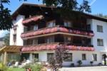 Гостевой дом Austria Zimmer & Ferienwohnungen