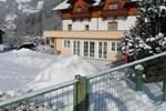 Мини-отель Pension Maier