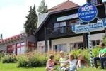 Отель Alpengasthof Enzian