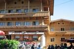 Гостевой дом Gasthof Pension Mariandl