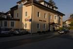 Hotel Josefa