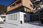 Апартаменты Apart Voltolini