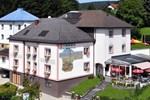 Гостевой дом Pension Pressbaum bei Wien