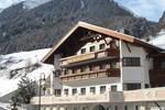 Hotel Garni Belvedere