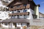 Appartment Pillerhof