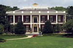 Stone Mountain Inn