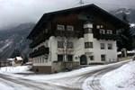 Отель Aineterhof