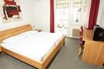 Отель Hotel Stadt Melk