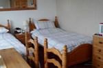 Мини-отель HP Bed and Breakfast