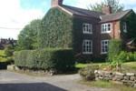 Гостевой дом Ash Farm Country House