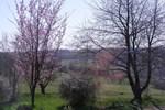 Colgate Farm
