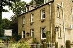 Гостевой дом Grassington Lodge