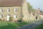 Гостевой дом Burnley House