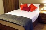 Отель Britannia Study Hotel