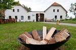 Гостевой дом Rosenhof