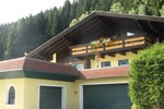 Alpenchalet Bergnest