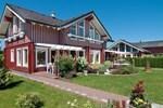 Seevilla & Seehaus Erna