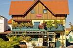Отель Weinwirtshaus Wlaschits