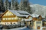 Отель Hotel Gasthof Buchbauer