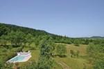 Апартаменты Holiday home Donji Vuksici I