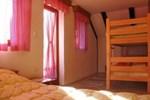 Апартаменты Holiday home Blazevci IV