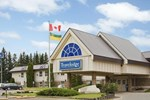 Отель Travelodge Melfort