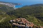 Апартаменты Apartment Sumber Croatia