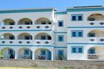 Апартаменты Apartments Vila Caska