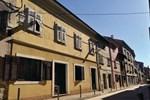 Апартаменты Apartment Trgovacka Cr