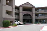 Extended Stay America Phoenix - Scottsdale