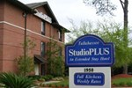 Апартаменты StudioPLUS Tallahassee-Killearn