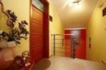 Apartment Valtura Croatia