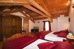 Апартаменты Holiday home Sajini III