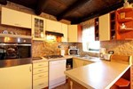 Апартаменты Holiday home Krnicari Cr