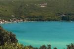 Апартаменты Holiday home Puntera Croatia