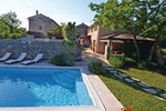 Апартаменты Holiday home Butkovici Croatia