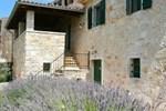 Апартаменты Holiday home Stanisi V